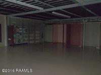 Home for sale: 2209 Richard, Abbeville, LA 70510