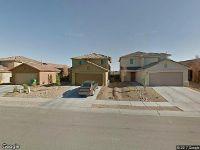 Home for sale: Placita El Cauce Rico, Green Valley, AZ 85614