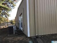 Home for sale: 1962 Skipperville Rd., Ozark, AL 36360
