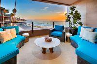 Home for sale: 6767 Neptune, La Jolla, CA 92037
