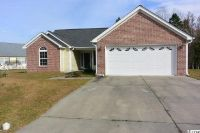 Home for sale: 307 Ayrie Ct., Conway, SC 29527