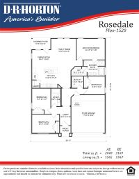 Home for sale: 376 Lakeshore Village E, Slidell, LA 70461