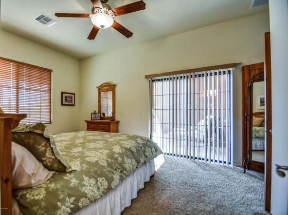 9650 E. Cloudview Avenue, Gold Canyon, AZ 85118 Photo 58