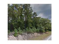 Home for sale: 795 Grogan Rd., Buchanan, GA 30113