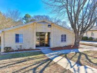 Home for sale: 1805 Chapel Hill Rd., Durham, NC 27707