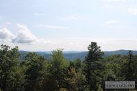 Home for sale: 99 Nightshade Rd., Boone, NC 28607