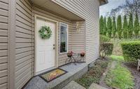 Home for sale: 1327 Whatcom St., Bellingham, WA 98229
