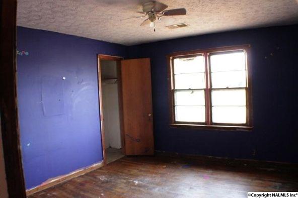 825 County Rd. 50, Mount Hope, AL 35651 Photo 9