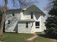 Home for sale: 301 1st Avenue, Coon Rapids, IA 50058