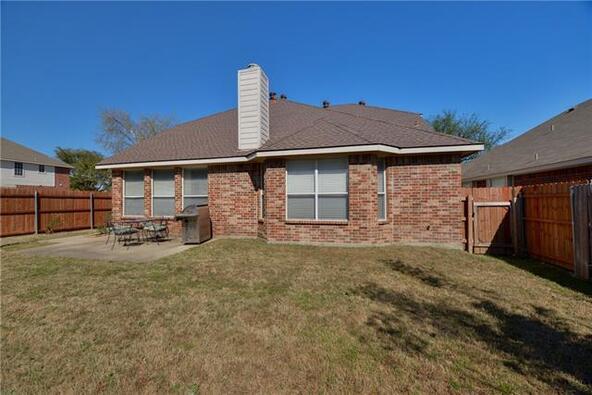 8045 Gila Bend Ln., Fort Worth, TX 76137 Photo 29