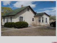 Home for sale: 128 N. Cedar Avenue, Montrose, CO 81401