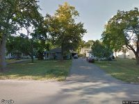 Home for sale: Riverside, Muncie, IN 47304