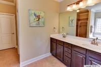 Home for sale: 144 Inspirational Dr., Meridianville, AL 35759