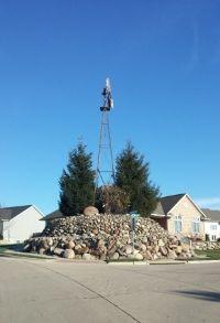 Home for sale: Lot 61 Windmill Estates, Solon, IA 52333