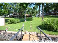 Home for sale: 78 Ke Jo Point Rd., Gravois Mills, MO 65037