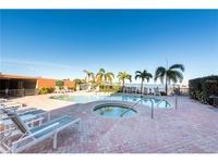 Home for sale: 5301 Gulf Blvd., Saint Petersburg, FL 33706