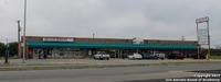 Home for sale: 4058 Naco Perrin Blvd., San Antonio, TX 78217