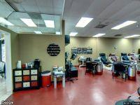 Home for sale: N. Palm Aire Apt 508 Dr., Pompano Beach, FL 33069