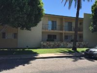 Home for sale: 3655 N. 5th Ave. # 114, Phoenix, AZ 85013