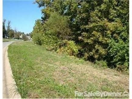 Lot 44, 1258 N. Summersby Dr., Fayetteville, AR 72703 Photo 3