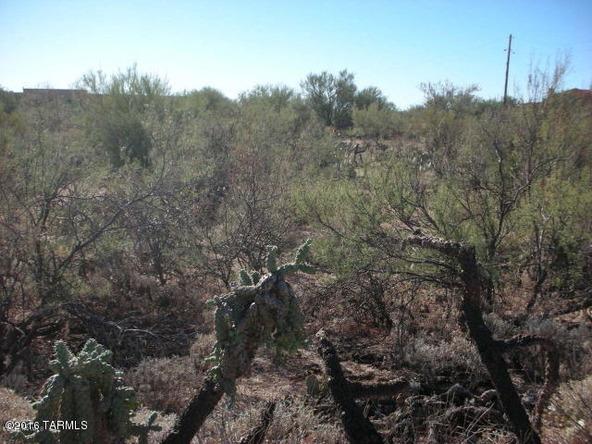 11435 E. Calle Javelina, Tucson, AZ 85748 Photo 12