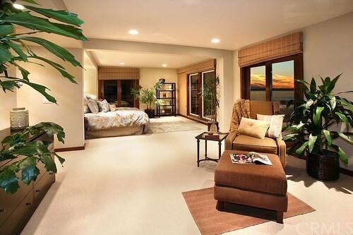 2400 Temple Hills Dr., Laguna Beach, CA 92651 Photo 12