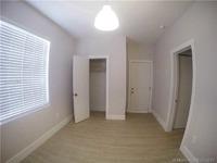 Home for sale: 7920 Harding Ave., Miami Beach, FL 33141