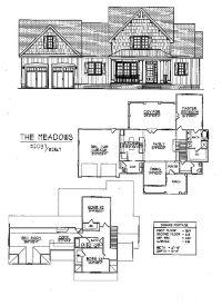 Home for sale: 116 E. Stoneybrook Ct., Benson, NC 27504