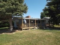 Home for sale: 405 S. Ferris St., Powell, WY 82435