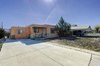 Home for sale: 2634 Graceland Dr. N.E., Albuquerque, NM 87110