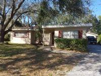 Home for sale: 217 Bougainvillea Ave., Tampa, FL 33612