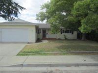 Home for sale: 92 W. National Avenue, Clovis, CA 93612