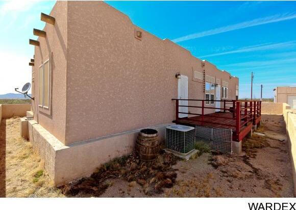19064 S. Butch Cassidy Rd., Yucca, AZ 86438 Photo 38