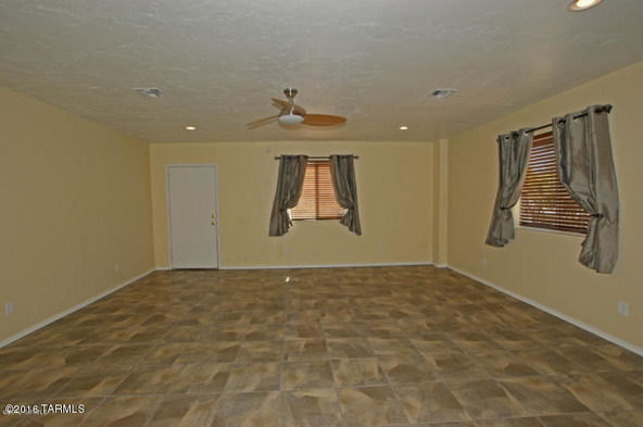 7266 E. Gambel, Tucson, AZ 85750 Photo 5