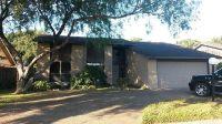 Home for sale: 4305 Boros, Corpus Christi, TX 78413