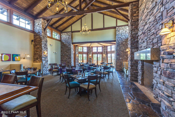 690 Woodridge Ln., Prescott, AZ 86303 Photo 56