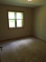 Home for sale: 21081 Heartland Avenue, Tomah, WI 54660