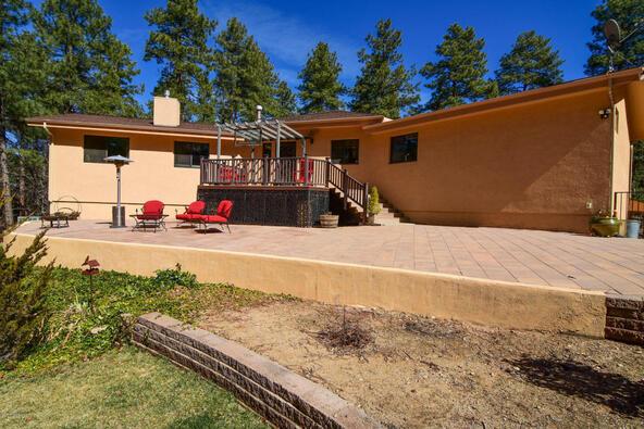 4724 S. Spur Ln., Prescott, AZ 86303 Photo 5