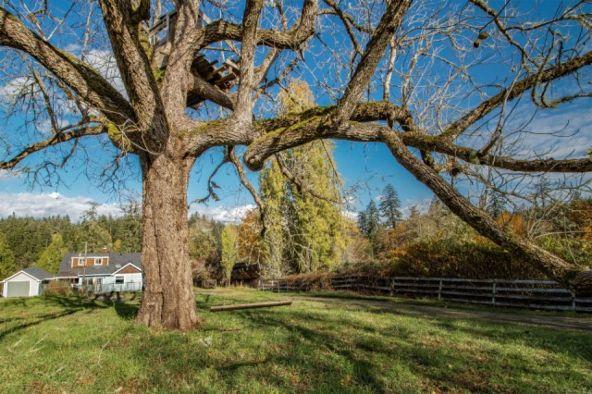 3091 S.E. Kamilche Point Rd., Shelton, WA 98584 Photo 22
