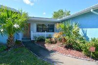 Home for sale: 1510 N.E. 23rd Terrace, Jensen Beach, FL 34957