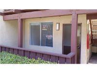 Home for sale: W. Macarthur Blvd., Santa Ana, CA 92707