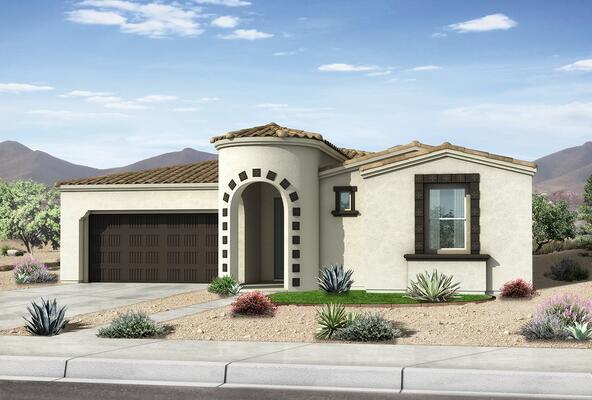 22624 E. Creosote Drive, Queen Creek, AZ 85142 Photo 1