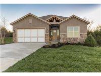 Home for sale: 9885 Garden St., Lenexa, KS 66227