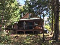 Home for sale: 15 Chundo Rd., Rangeley, ME 04970