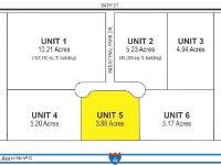 Home for sale: 50 Industrial Park Dr., 5, Holland, MI 49423