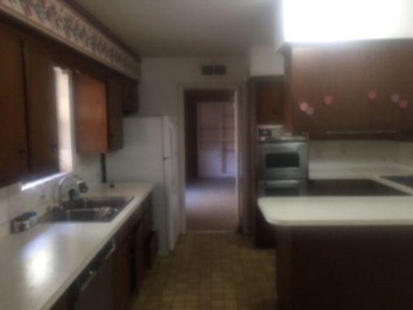 2616 Walton Rd., Mobile, AL 36606 Photo 27