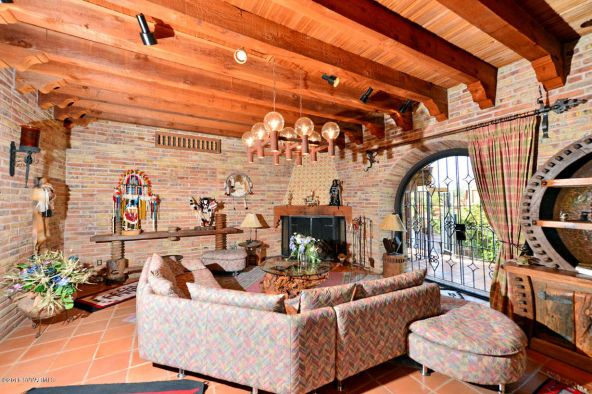 245 Eagle Dancer Rd., Sedona, AZ 86336 Photo 92