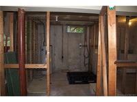Home for sale: 186 Mechanic, Bristol, CT 06010