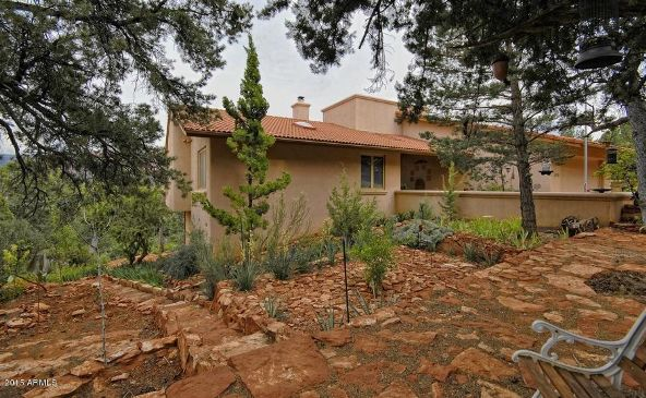 300 Ridge Rd., Sedona, AZ 86336 Photo 2