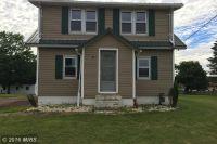 Home for sale: 27 Springs Rd., Grantsville, MD 21536